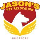 pet relocation Singapore